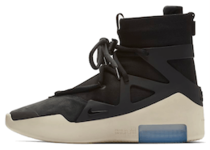 Nike Air Fear Of God 1の写真