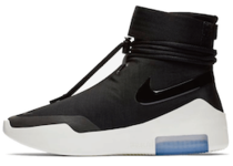 Nike Air Shoot Around Fear Of God