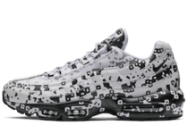 Nike Air Max 95 Cav Empt Whiteの写真