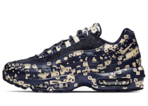 Nike Air Max 95 Cav Empt Blackened Blueの写真