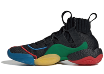Adidas Crazy BYW X Pharrell Gratitude and Empathyの写真