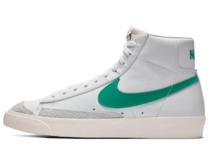 Nike Blazer Mid Vintage '77 Lucid Green