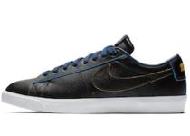 Nike SB Zoom Blazer Low GT NBA