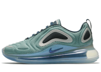 Nike Air Max 720 Northern Lights Womensの写真