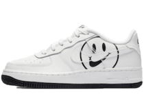 Nike Air Force 1 '07 LV8 Have A Nike Dayの写真