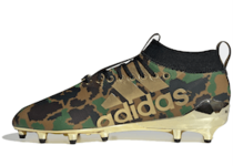 Adidas Cleat Bape Camoの写真