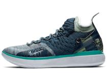 Nike KD 11 BHM (2019)の写真