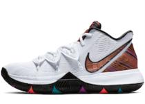 Nike Kyrie 5 BHM (2019)