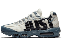 Nike Air Max 95 Just Do It Mt. Fujiの写真