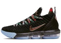 Nike Lebron 16 Watch King's Throneの写真