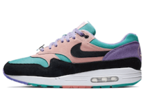 Nike Air Max 1 Have a Nike Dayの写真
