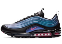 Nike Air Max 97 Throwback Futureの写真