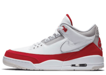 Nike Air Jordan 3 Tinker Air Max 1の写真