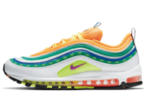 Nike Air Max 97 On Air Londonの写真