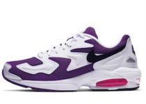 Nike Air Max 2 Light Purple Berryの写真