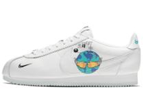 Nike Cortez Earth Day (2019)の写真