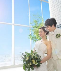 ceremony_A_14_sp