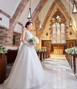 ceremony_15_sp