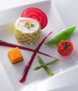food_04_sp