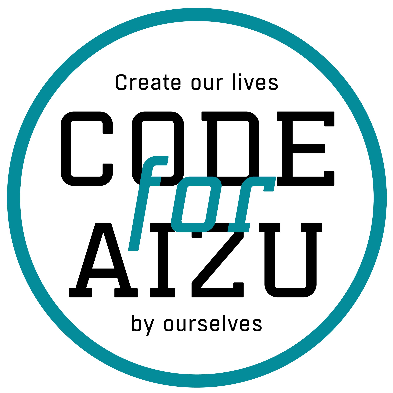 codeforaizu