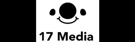 株式会社17mediajapan