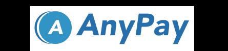 株式会社AnyPay