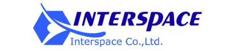 株式会社interspace