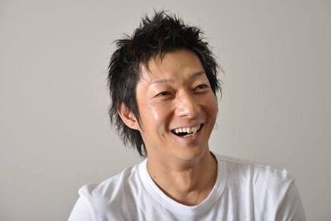 itotakayuki01