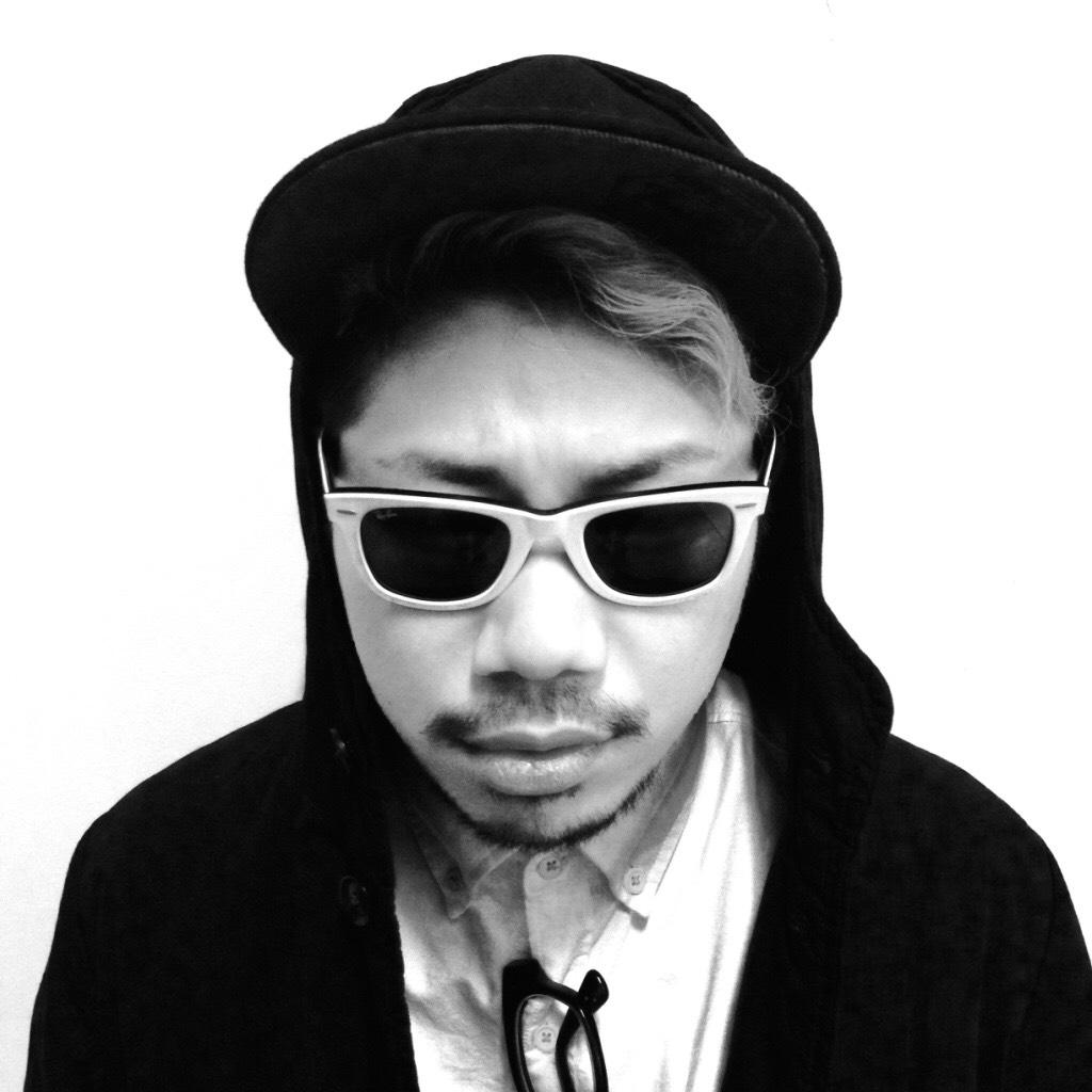 歌王〜SING KING〜カラオケNo.1決定戦