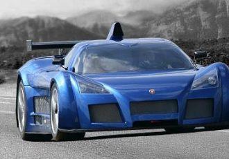 全長20kmのサーキット!ニュルブルグリンク最速の市販車を調べて見た。【動画あり】