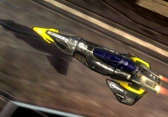 モータースポーツの未来の姿?今後予想される未来のレースをまとめて見ました。