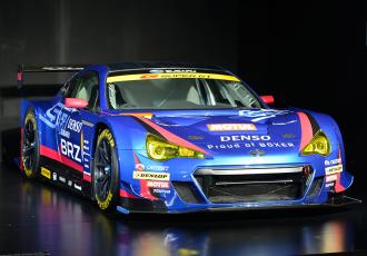 FIA-GT3も良いけれど・・・JAF-GTもカッコいい!2016年スーパーGT300クラスのJAF-GT車両まとめ。