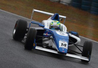 現役レーシングドライバーが贈る、岡山国際サーキットでレース観戦する上で抑えておきたいポイントまとめ