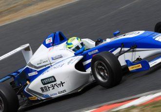 現役レーシングドライバーが贈る、富士スピードウェイでレース観戦する上で抑えておきたいポイントまとめ