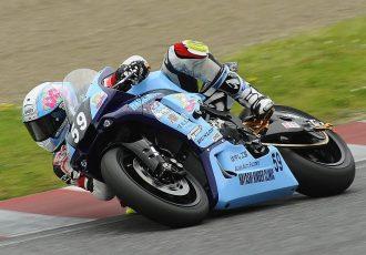 鈴鹿8耐に出場するにはトライアウト参加が必要!?トライアウト初導入の全日本ロードレース選手権「JSB1000クラス」開幕戦レポート