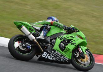 MFJスーパーバイク JSB1000クラス!各メーカーの参戦マシンをチェックしてみよう。新型投入のKawasaki〜チャンピオンのYAMAHAまでそれぞれの特徴は?