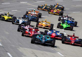 世界3大レースマシンの違いはわかりますか?今さら聞けないインディカーとF1の違い。