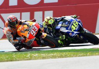 いまさら聞けない!!MotoGPとJSBの違いは何か知っていますか?