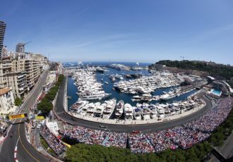 ここで勝つ事には他のレースの3勝分の価値がある!?今年も伝統のモナコGPで優勝を飾ったF1マシン5選!