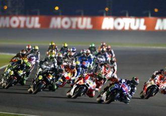 MotoGP、意外と知らないレギュレーションとは?世界最高峰のバイクレースをご紹介します!