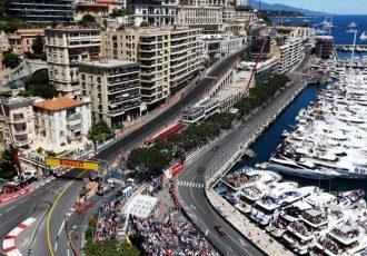 今年も伝統のF1モナコGPが開幕!世界一華やかで過酷と言われるモナコの魅力と歴史とは?
