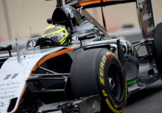 初開催・ニューヒーロー・メキシカン|F1|