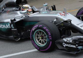 バトンは8位!アロンソ12位!惜しくもダブル入賞を逃したマクラーレンホンダ!F1ドイツGP、ホッケンハイムでロズベルグ不調!?