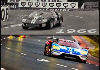 ル・マン24時間レース! 今すぐ分かる、各クラスの優勝車と日本人ドライバーの結果まとめ