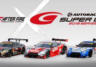 レーシングチーム運営シミュレーションゲーム「AFTER FIRE」を知っていますか?
