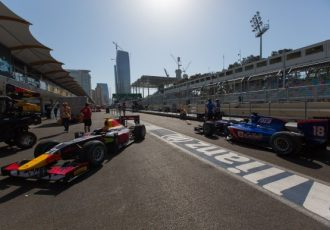 レース観戦するなら観光もしたい!第2のドバイ!?F1アゼルバイジャンへの旅