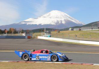 レースのついでに観光もしよう!サーキット周辺の観光地まとめ 〜富士スピードウェイ編〜