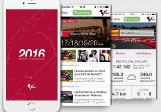 スマホでレース観戦!?モータースポーツをもっと楽しむアイテム「ライブタイミング(Live timing)」のアプリをご存知ですか??