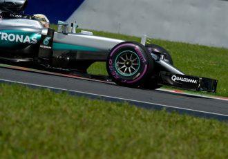 3分でわかる!どこよりも早いF1オーストリアGPツイッターレポート!これを読めばレース内容がすべてわかる!