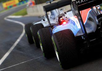 レース観戦するなら観光もしたい!日本人には親しみやすいF1ハンガリーへの旅